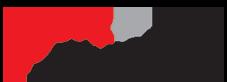 Zone-experts / Entrepreneur général Logo